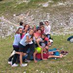 Casa per Ferie Dolomiti